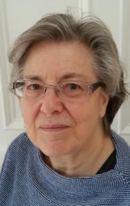 Julia Miles Psychotherapist counsellor